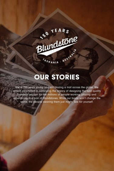 Blundstone-OurStories@2x