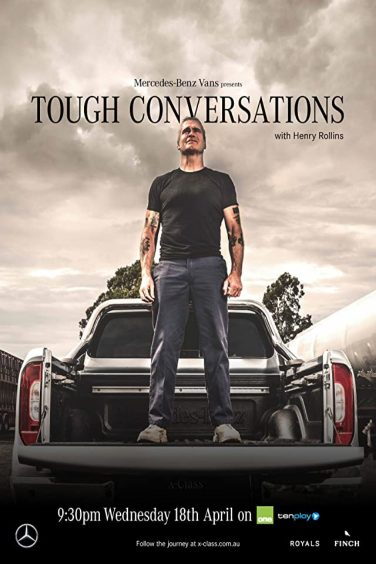 ToughConversations@2x