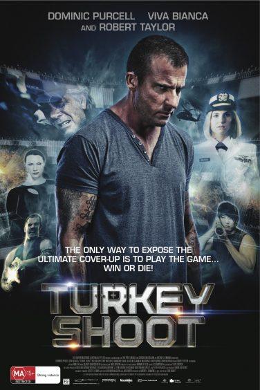 TurkeyShoot@2x