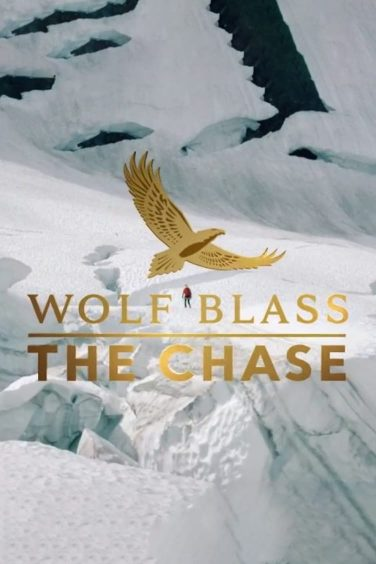 WolfBlass-TheChase@2x